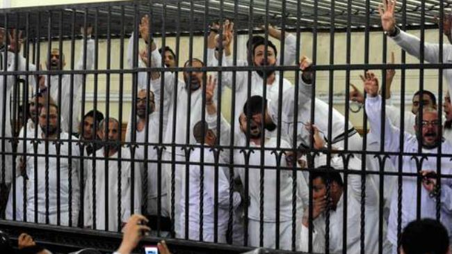 380277_Egypt-Morsi-protesters
