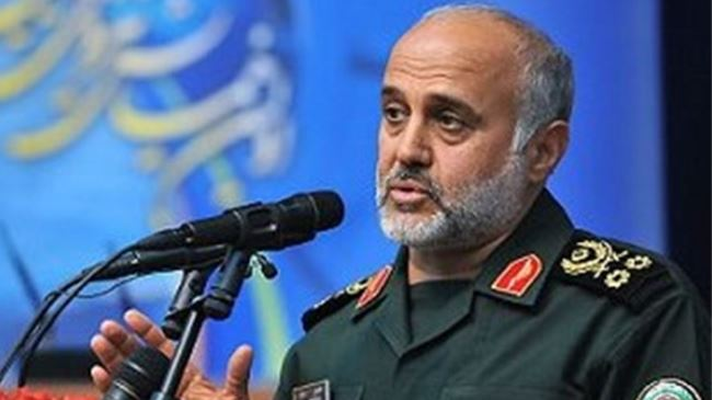 380310_IRGC-Rashid