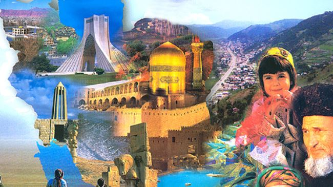 380314_Iran-mark-World Tourism Day