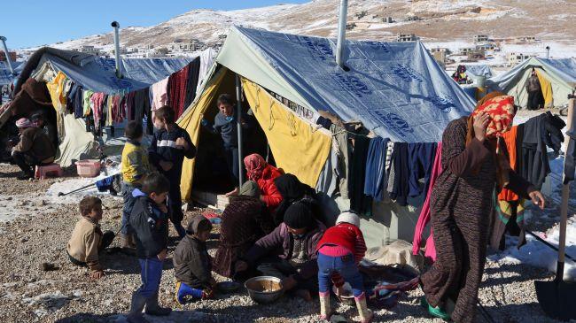 380565_Lebanon-Syria-refugees