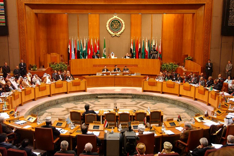 Arab League Vows to Take All Measures to Confront 'Daesh'