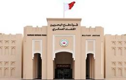 Bahrain Regime Court Extends Activist's Custody despite UN Outcry