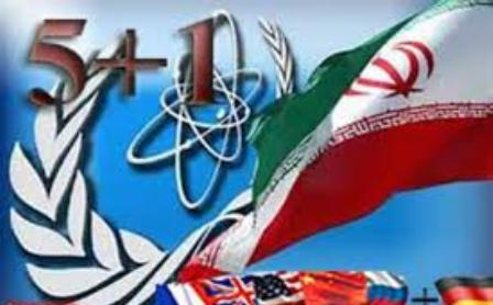 Iranˈs NY nuclear talks with US, Russian delegations last 270 minutes