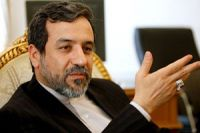 No N-deal unless Iran demands met