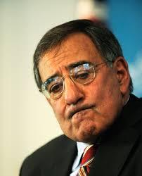 Panetta blames President Obama for ISIL crisis
