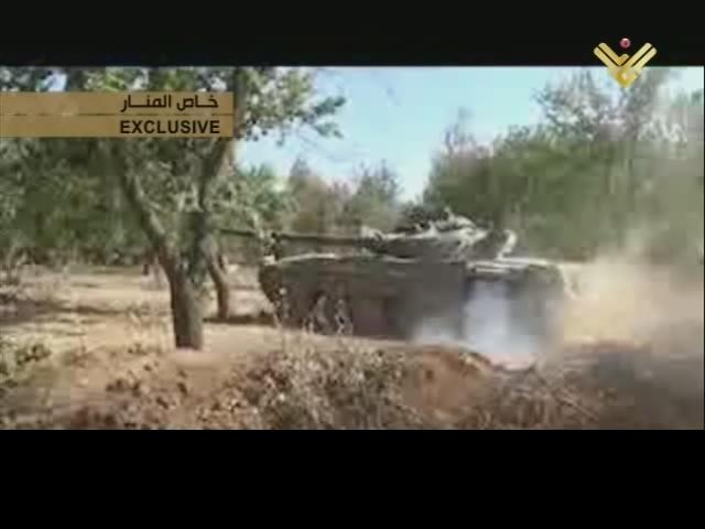 SyrianArmy6914