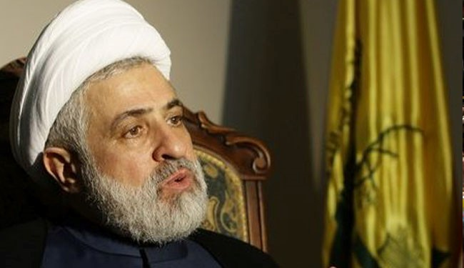 Obama not determined enough to confront ISIL: Hezbollah