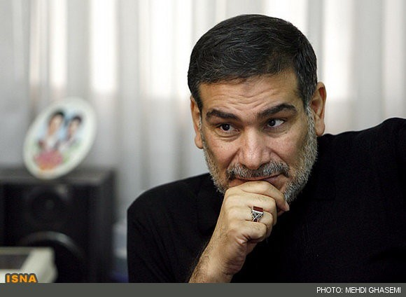 "Iran Calls US-Led Anti-ISIL Coalition ""Suspicious"""