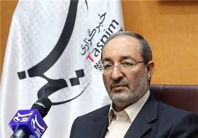 Commander Describes Iran's Progress as Sole Way to Confront US Plots