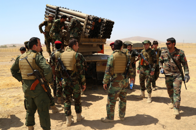 clashes-between-kurdish-pershmergas-and-isil-1