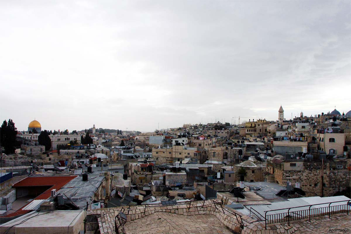 general-view-of-jerusalem-old-city-with-the-dome-of-the-rock