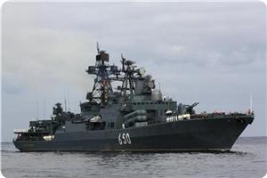 images_News_2014_09_03_gunboat_300_0