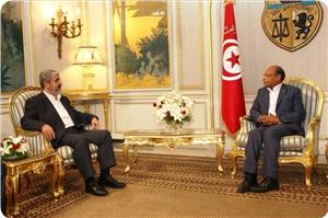 images_News_2014_09_13_marzouki-mishaal_300_0