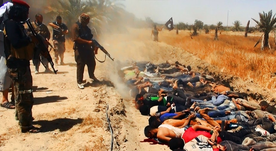 061501_ISIL-warCrimes2