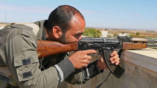 380645_Kurdish-Peshmerga-forces