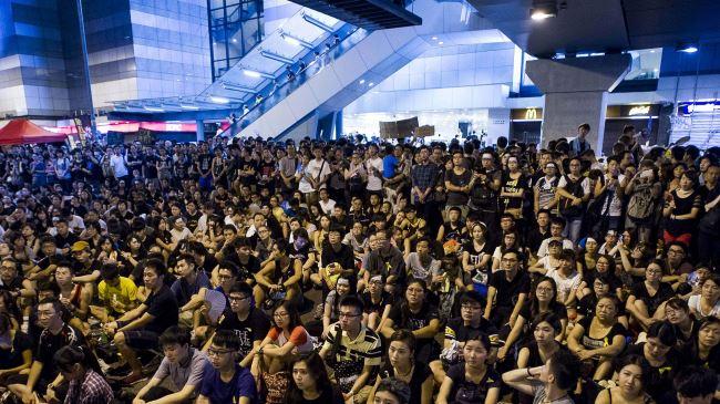 380713_Hong-Kong-protests