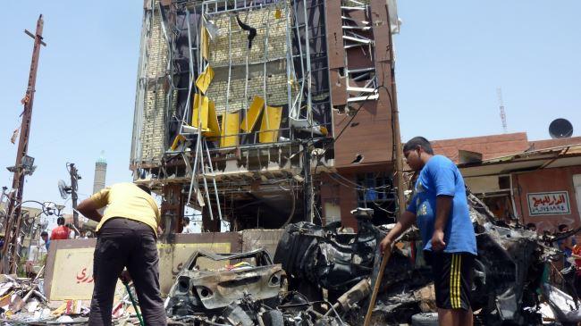 380714_Iraq-blast