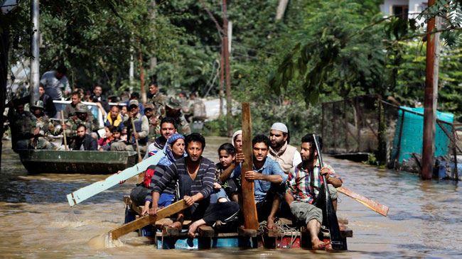 380716_Kashmir-flood