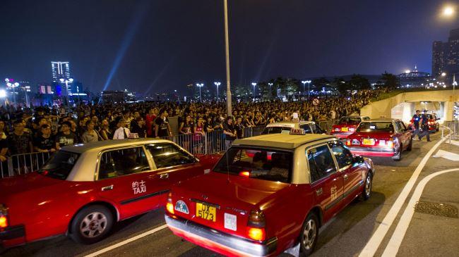 380876_Hong-Kong-unrest