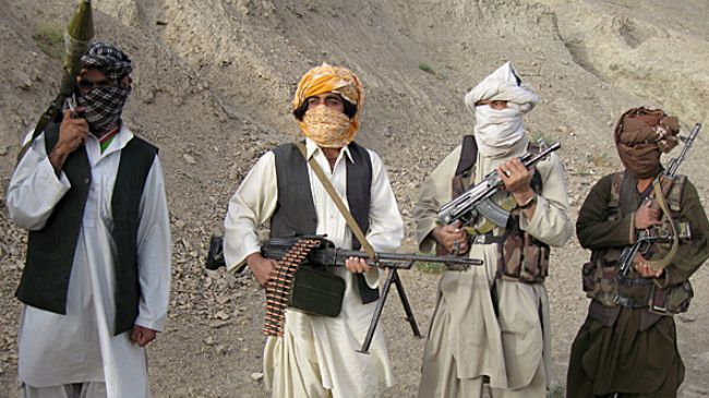 381025_Taliban-Militants-Afghanistan