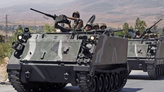 381031_lebanon-army