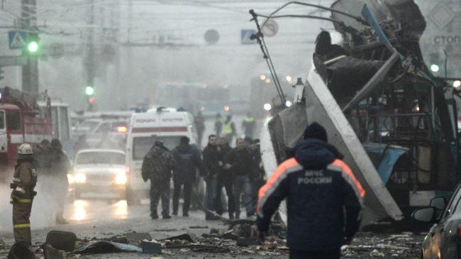 381159_volgograd-bombing