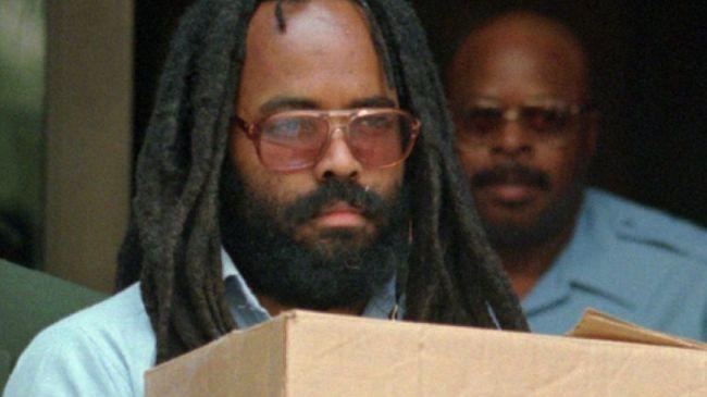 381222_Mumia-Abu-Jamal