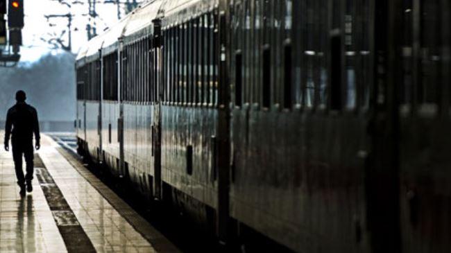381343_german-trains