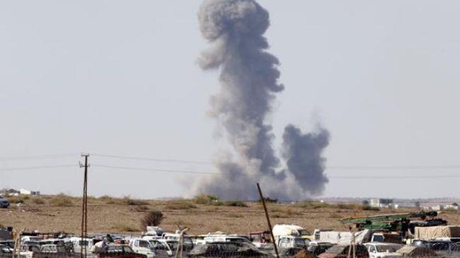 381352_Kobani-syria-us