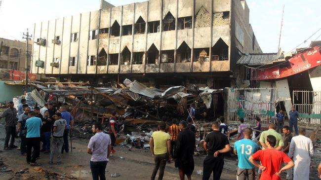 381354_Iraq-bomb