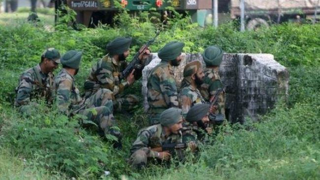 381474_Indian-troops