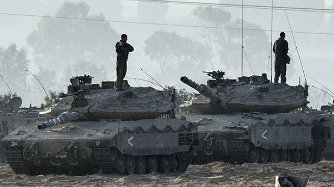 381487_Israel-tanks