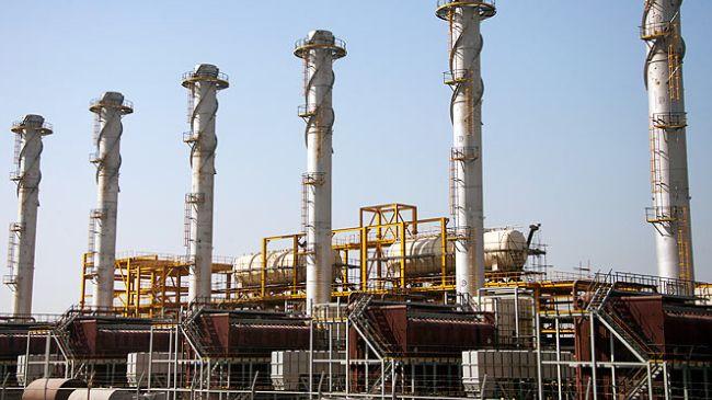 381610_Iran-gas-field