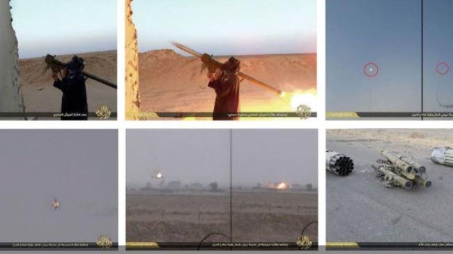 381687_Iraq-ISIL