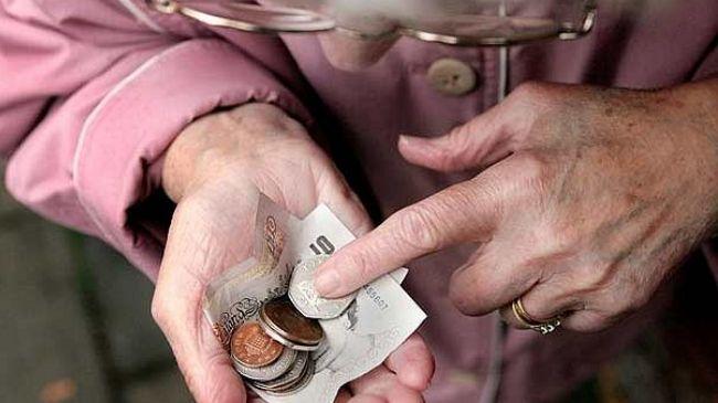 381741_UK-pensions