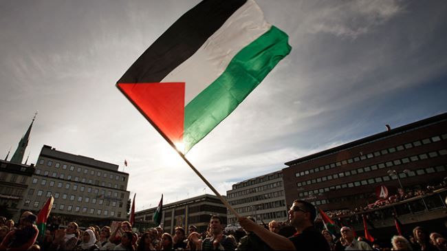 381775_Palestine-Flag