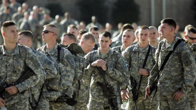 381843_US-troops