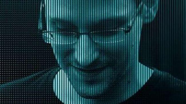 381944_Edward-Snowden
