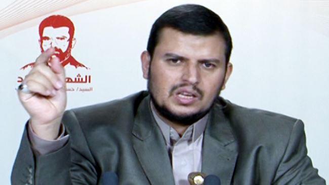381968_Yemen-Ansarullah-Houthi