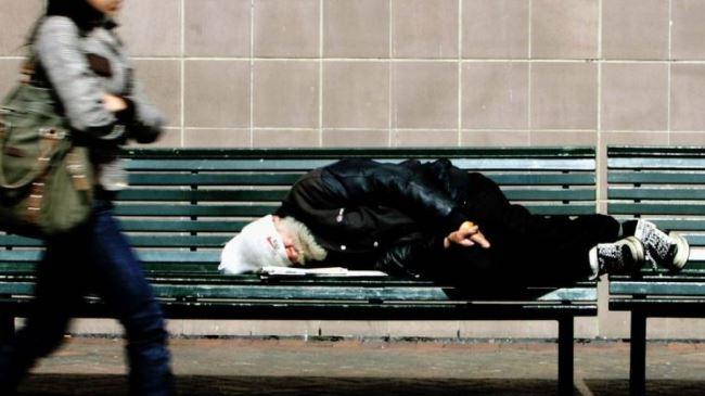381996_Australia-homeless