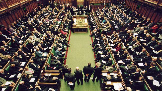 381997_UK-parliament