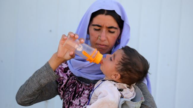 382011_Iraq-Izadi-Kurd