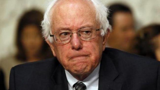 382014_Bernie-Sanders