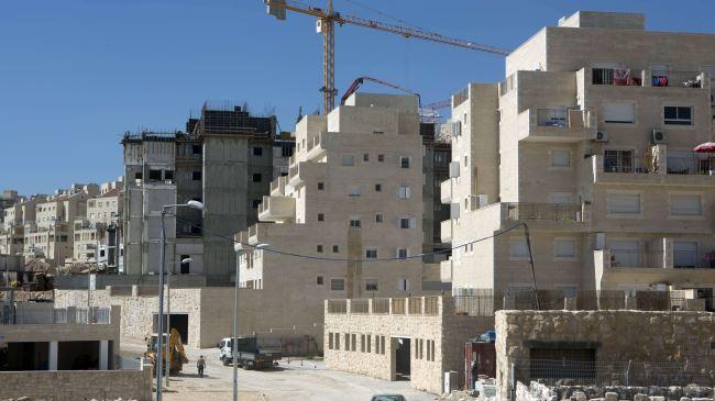 382019_Illegal-Israeli-settlement