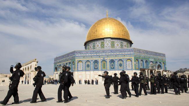 382035_Al-Aqsa-Mosque