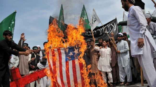 382059_Afghanistan-protest-Kabul