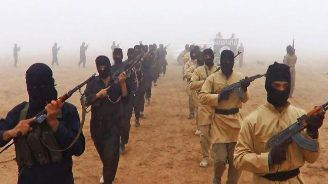 382092_ISIL-militants-Iraq