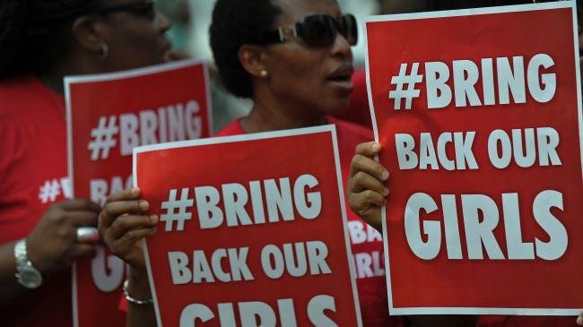 382170_Nigeria-girls