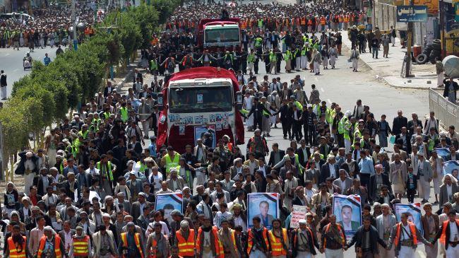 382211_Yemen-Sanaa-funeral