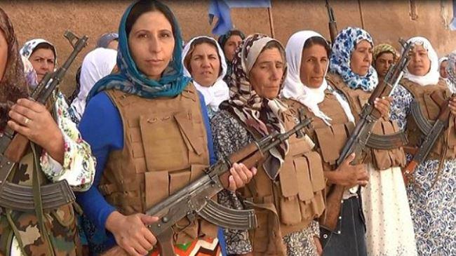 382308_Kobani-Kurds
